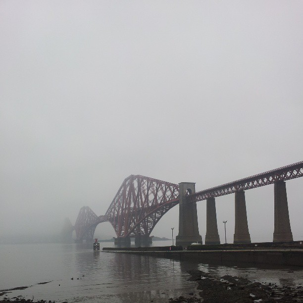 A_misty_day_at_South_Queensferry__Edinburgh